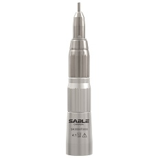 SABLE 4:1 Straight Reduction Nosecone