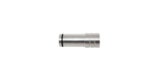 SABLE Lubrication Nozzle for Premium Slowspeed