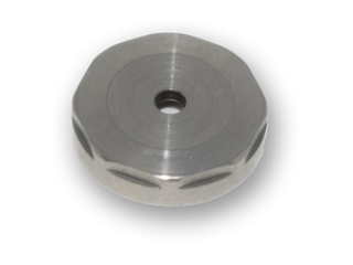 NSK Chuck Type Pana-Air Mini  & Standard, Fits with SABLE part #'s 1001301, 1001302, 1001601, 1001602