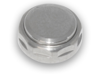 NSK PB Type Pana-Air Mini & Standard, Fits with SABLE part #'s 1001401, 1001402, 1001701, 1001702