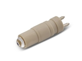 NLC400 (Sable NSK Coupler) Bulb